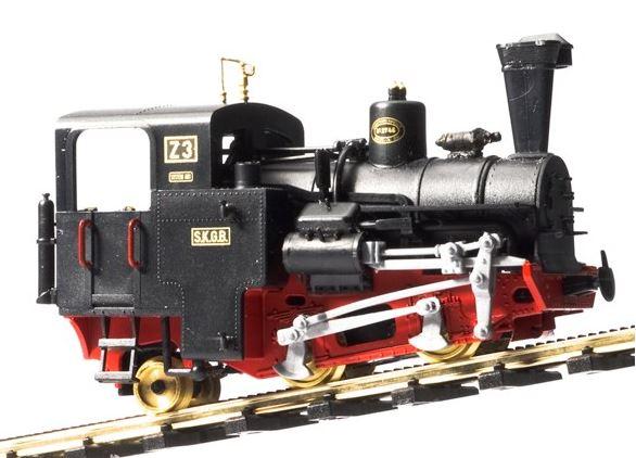 Ferro Train 1006-103