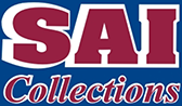 logo-SAI Collections